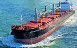 western-bulk-chartering