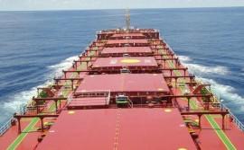 Capesize_bulk_carrier