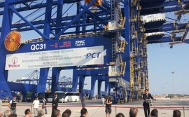 Cosco_Shipping_Ports