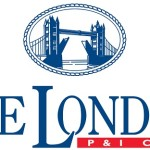 London P&I Club supports appointment of warranty surveyors for deck cargo loads