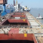 Oldendorff: Bulker sale and leaseback deal with CDB Leasing