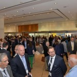 Cruise Industry Leaders Come Together At Posidonia Sea Tourism Forum