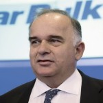Star Bulk reports first quarter loss