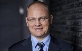 Peter Borup Rederiet J.Lauritzen