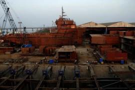 abg_shipyard