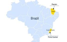 brazil_portocentral