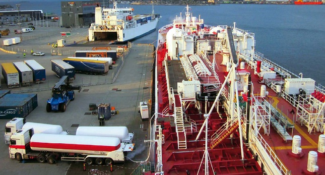 lng_bunkering