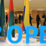OPEC oil output jumps to 2017 high as Nigeria, Libya pump more