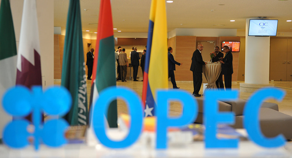 OPEC unlikely to throw in the towel despite losing its pricing power – Commerzbank | Shipping Herald