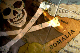 piracy_somalia
