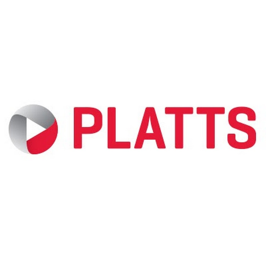 platts