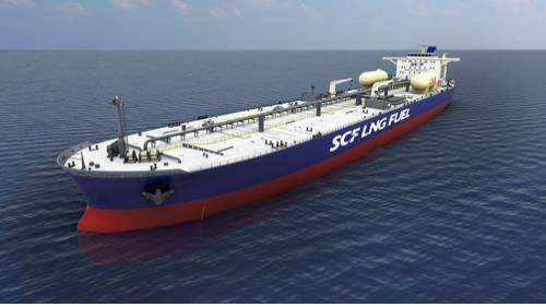 scf_lng_fuel_tanker
