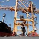 Escalation in ship attacks pushes Yemen towards starvation