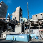 Aker Solutions Wins Carbon Capture Study Contracts From Yara and Norcem