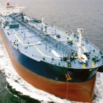 FSL Trust in aframax tanker deal with Teekay