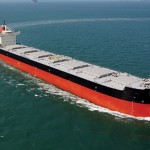 Songa Buys USD 43.3 Mln Bulkers