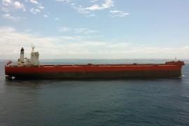 Seanergy-Maritime