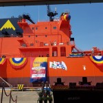 High Fleet Utilization Boosts Stealthgas In Q1