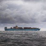 Shipping: Setting A Course Towards A Cleaner Future