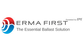 erma_first