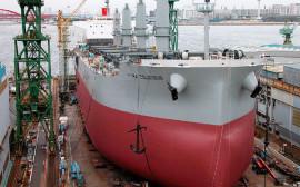 kawasaki_heavy_industries