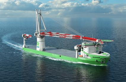 offshore-construction-vessel-being-built-for-deme