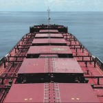 Songa Bulk eyes more ships through bond sale