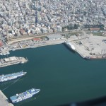 Greece: Portfolio of TAIPED Privatization Fund keeps regional ports