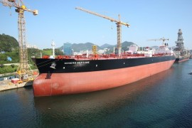 Gener8-oil-tanker-Neptune