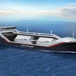 Norway races Australia to fulfill Japan's hydrogen society dream
