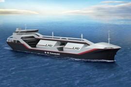 Kawasaki-hydrogen-carrier