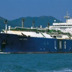 Strong margins keep US LNG exports growing