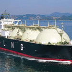 Flex LNG signs deals to buy six new vessels