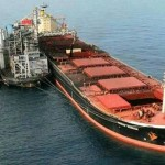 Noble's planned sale of four vessels falls through