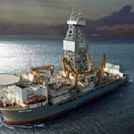 Pacific Drilling: Offering of $700 Million Aggregate Principal Amount of Senior Secured Notes