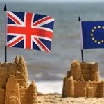 Brexit: Seaborne Freight no-deal ferry contract scrapped
