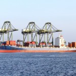 Major ports in India to take satellite port route for expansion