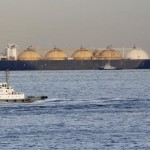 Oregon county rejects measure blocking natural gas terminal