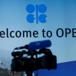 OPEC's cheer over 2018 oil rally tinged by shale worries