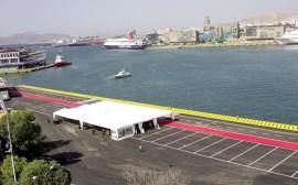 piraeus_new_cruise_terminal