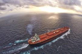 polaris-shipping