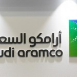 Saudi Aramco kick-starts what could be world's biggest IPO, offers scant details