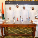 Abu Dhabi Ports Takes Over Management of Fujairah