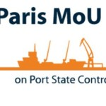 Paris MoU releases performance lists for 2016
