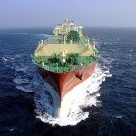 Qatargas Signs Major LNG Supply Deal with China
