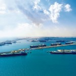 Qatar Petroleum announces new fuel-oil bunkering solutions in Qatar