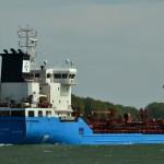 Klaveness Maritime expands crew management services