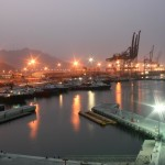 Fujairah Port is Latest to Ban Open-Loop Scrubbers