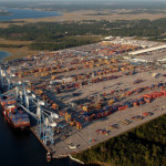 FBI opens probe of false 'dirty bomb' threat at South Carolina port