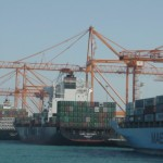 Saudi, UAE ports bar ships flying Qatari flag after ties cut
